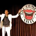 Comedy Store Mumbai