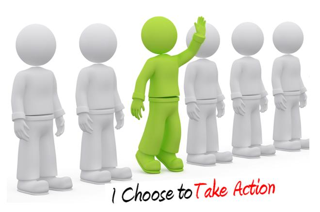 cartoon-crowd-choose-to-take-action2
